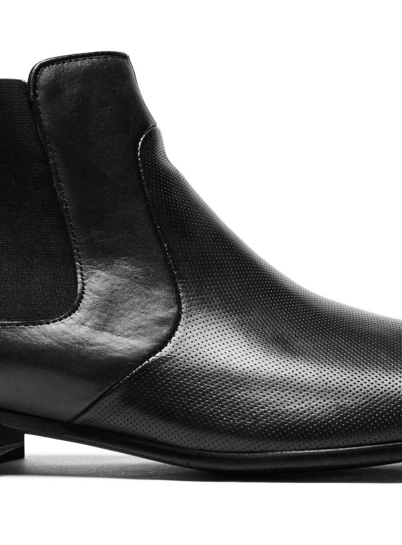 Dallas Boot |  Chelsea Boots - Menzclub