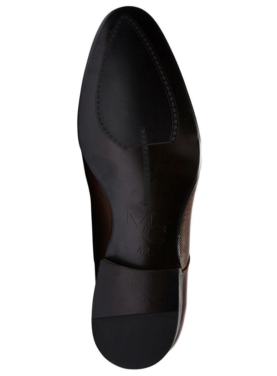 Buy Mens Leather Boots
