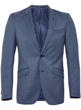 Dante Suit |  Suits - Menzclub