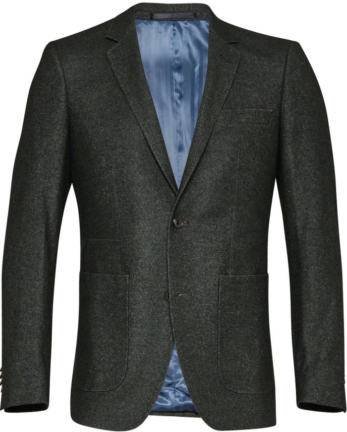 Men's Suits South Yarra