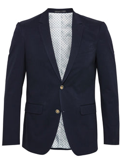 Mens Cotton Blazer | Sport Jackets Online
