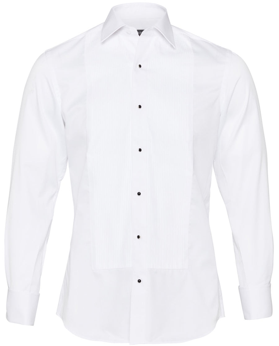 Formal Shirts Melbourne