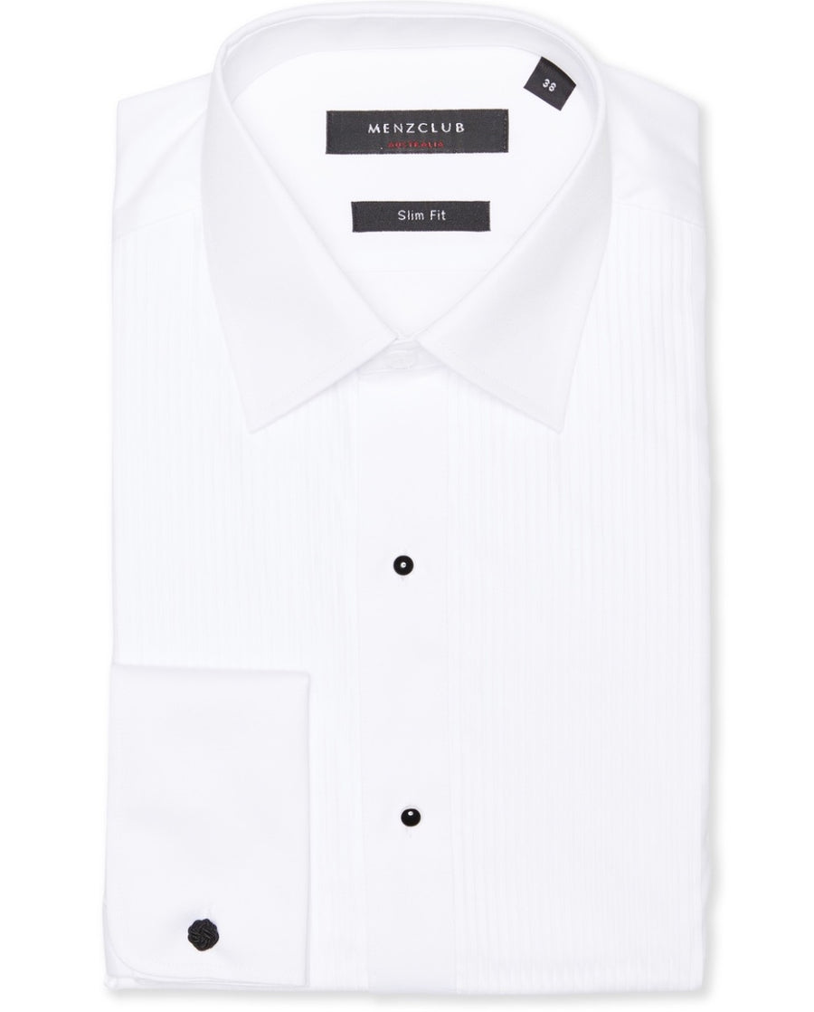 Men's Wedding Shirts Online