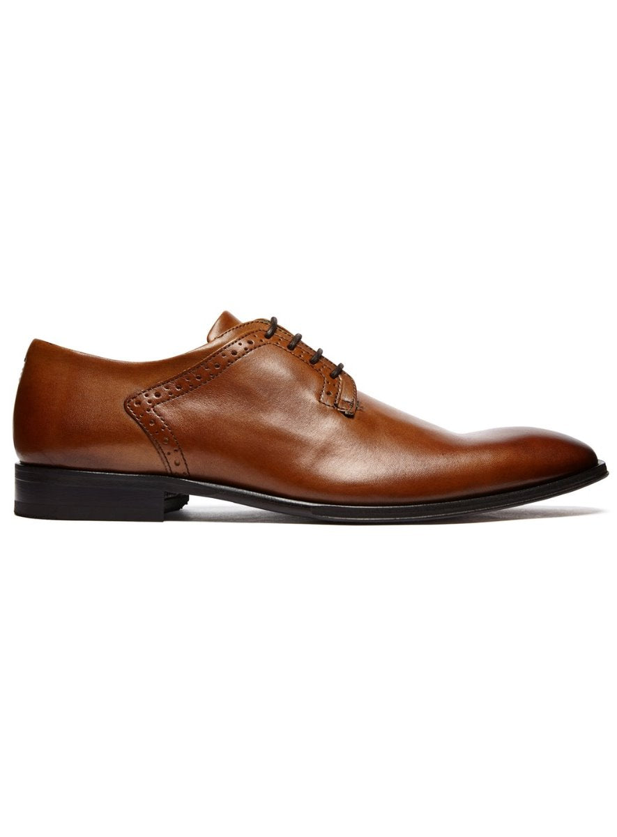 Shop Mens Shoes