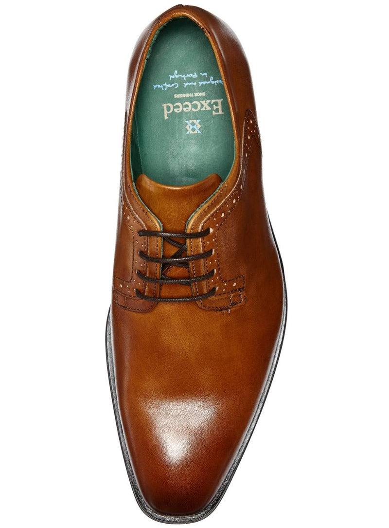 Exceed Shoe |  Shop Shoes Online - Menzclub