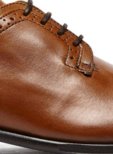 Exceed Shoe |  Lace Up - Menzclub