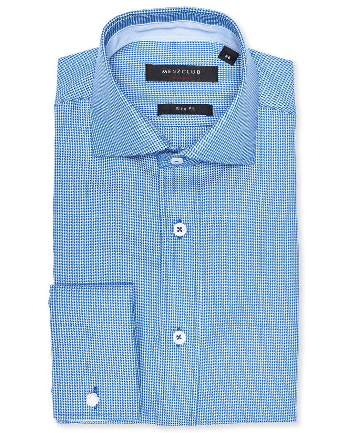 Men's Shirts Ringwood