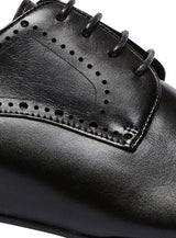 Garrick Shoe |  Lace Up - Menzclub