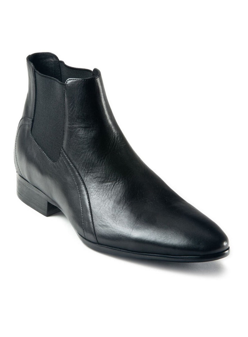 Grant Boot |  Chelsea Boots - Menzclub