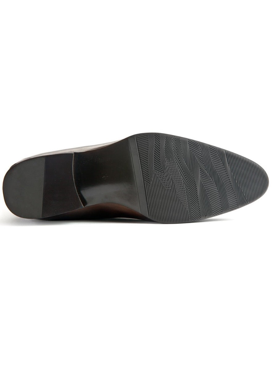 Leather Shoes Online