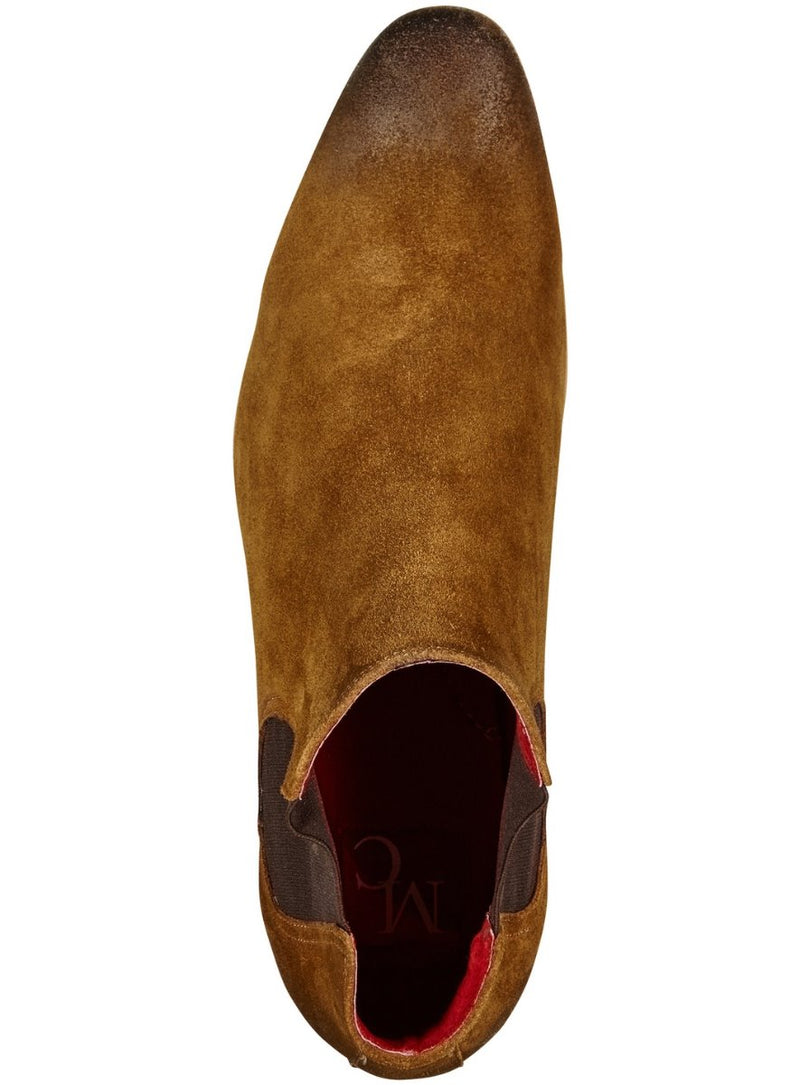 Hawthorn Boot |  Chelsea Boots - Menzclub