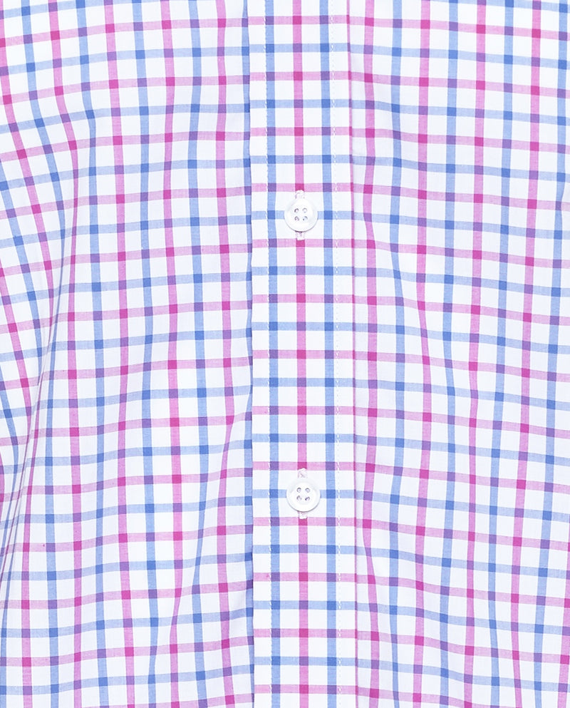 Hayr Shirt |  Formal Shirts - Menzclub