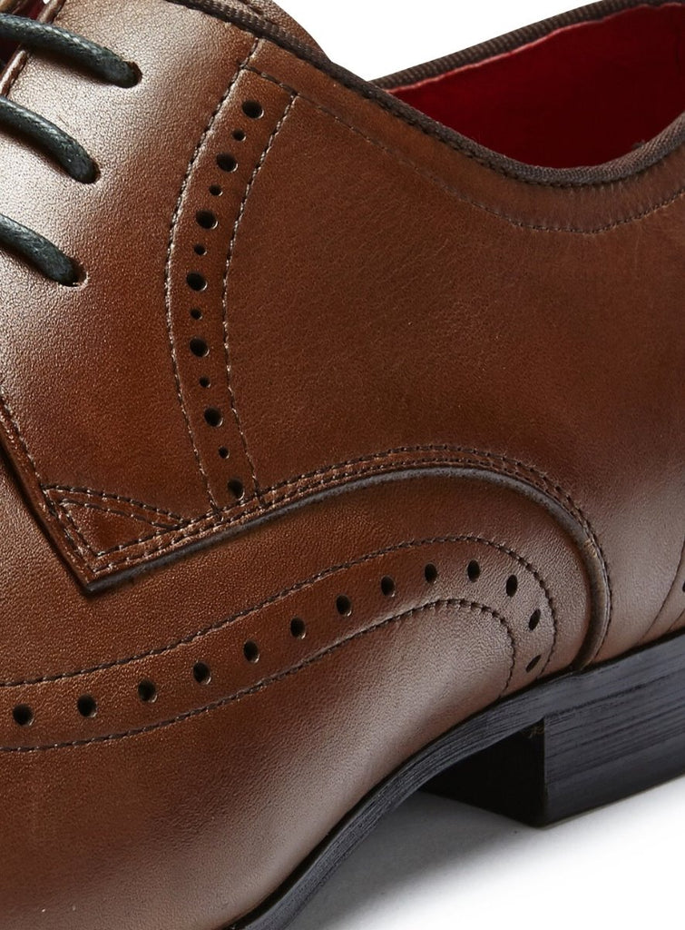 Shop Mens Derby Shoes