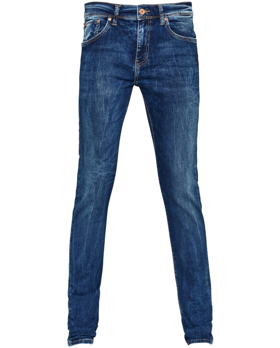 Designer Denim Jeans | Shop Men's Jeans
