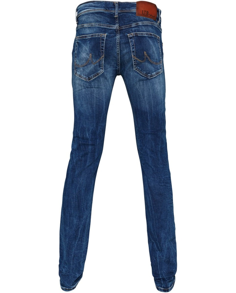 Mens Jean Stores