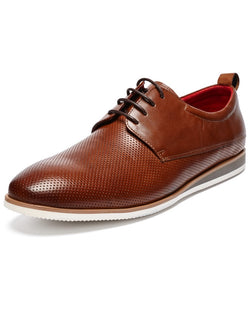 Men's Casual Shoes Online