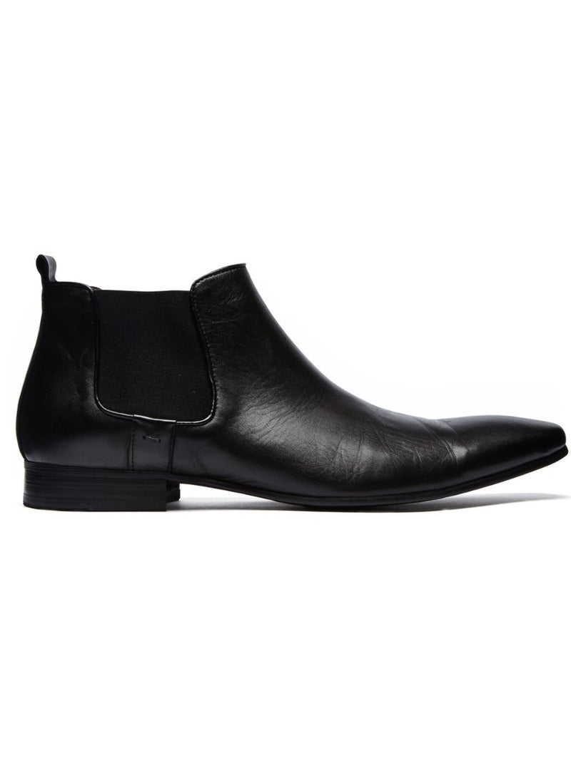 Kennedy Chelsea Boot |  Chelsea Boots - Menzclub