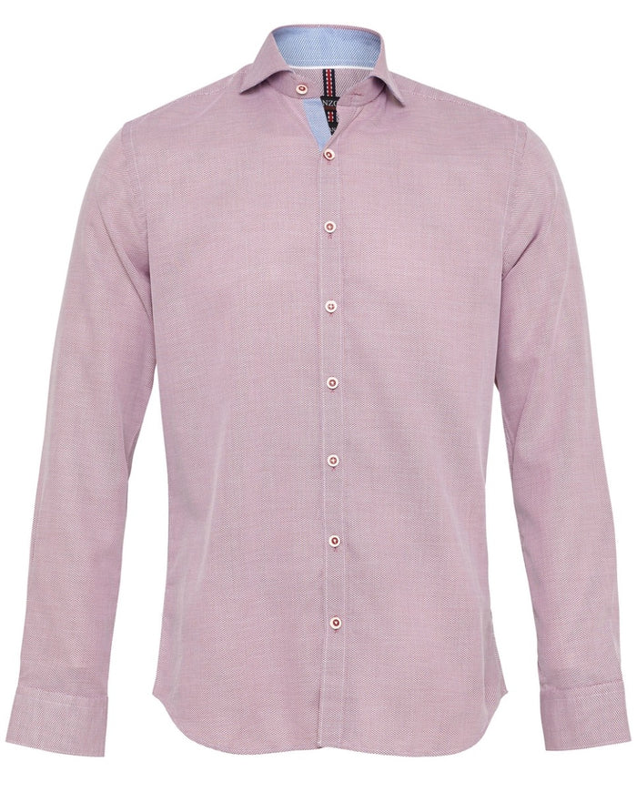 Men's Shirts South Yarra