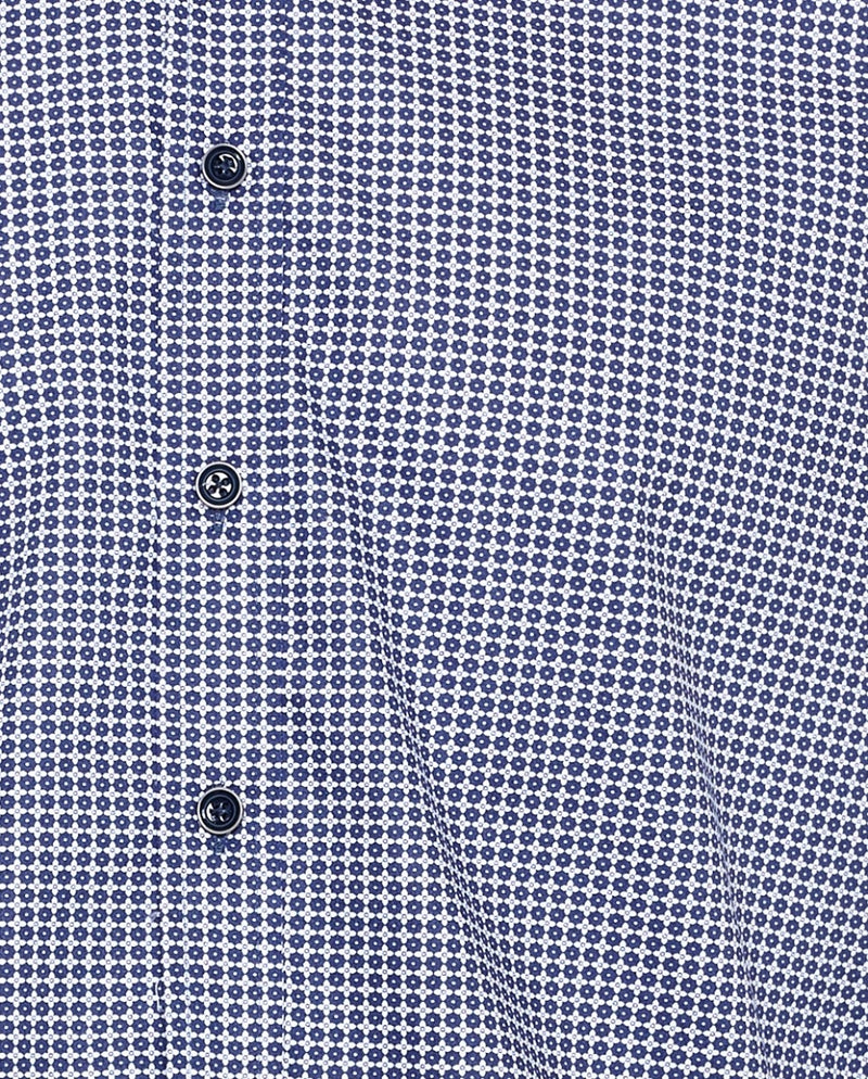 Lexington Shirt |  Casual Shirts - Menzclub