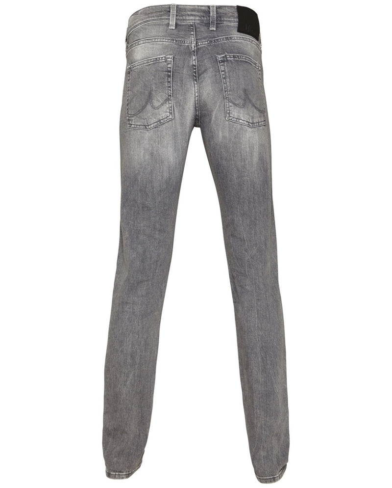 Shop Men's Jeans Online