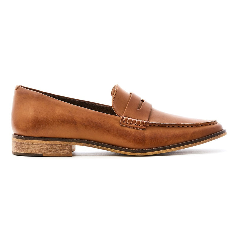 Luca Loafer |  Drivers - Menzclub