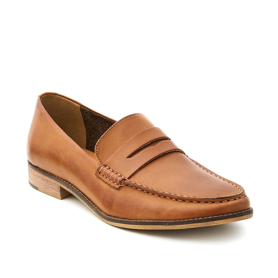 Mens Shoes Online