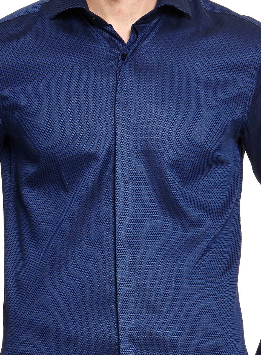 Shop Mens Shirts Melbourne