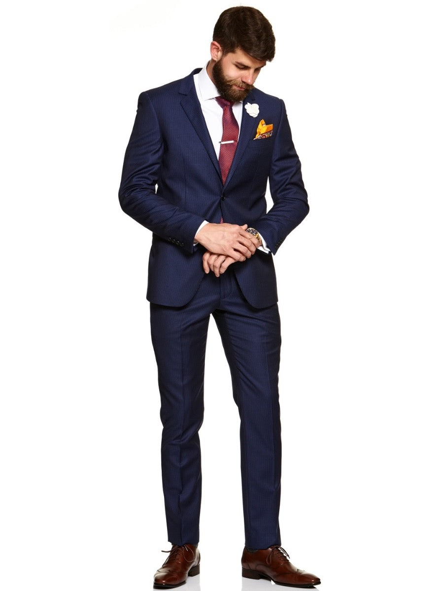 Business Suits Melbourne