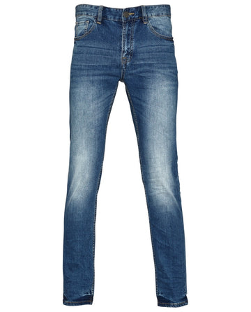 Buy Jeans South Yarra