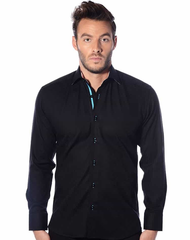Mens Shirt Stores Melbourne