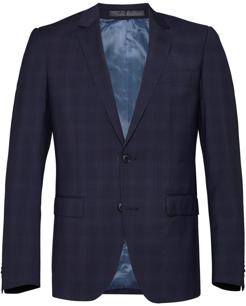Laurel Suit |  Suits - Menzclub