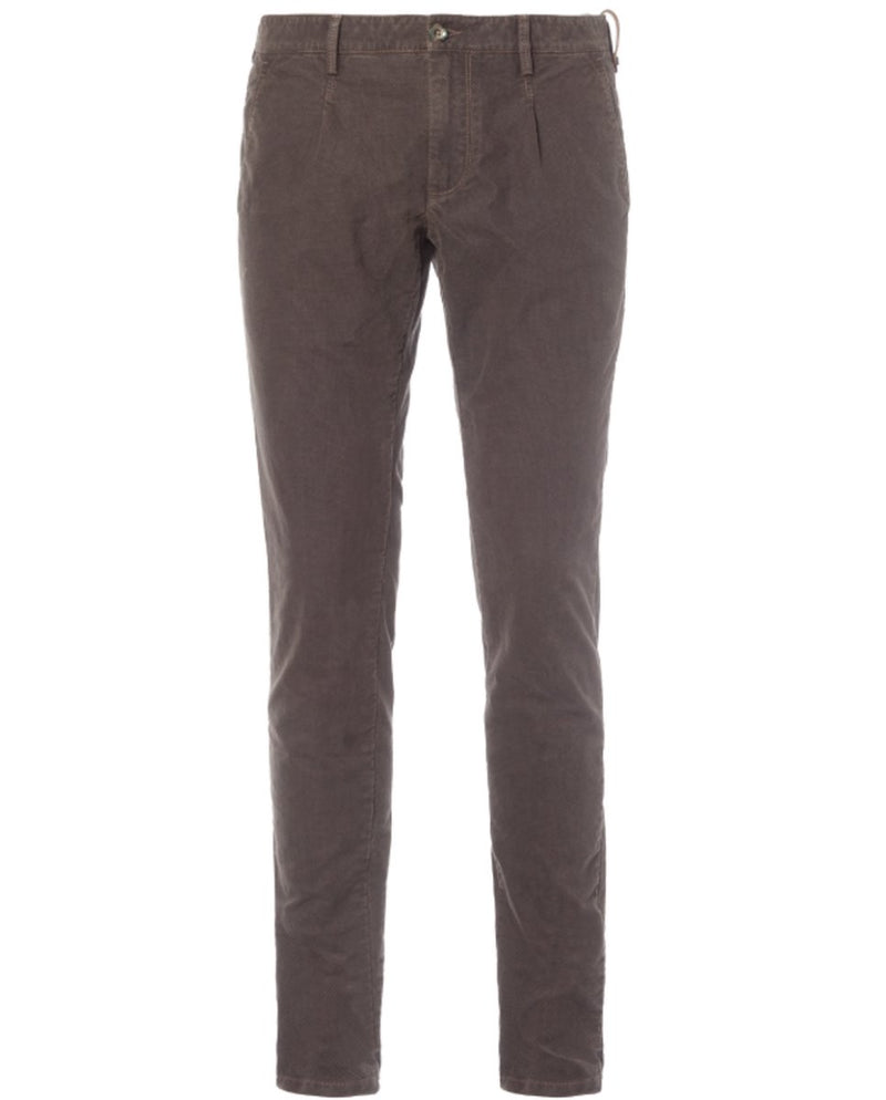 AT.P.CO Gaspar Pant |  Pants - Menzclub