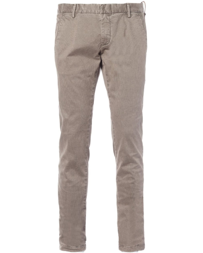 Chino Pants Online