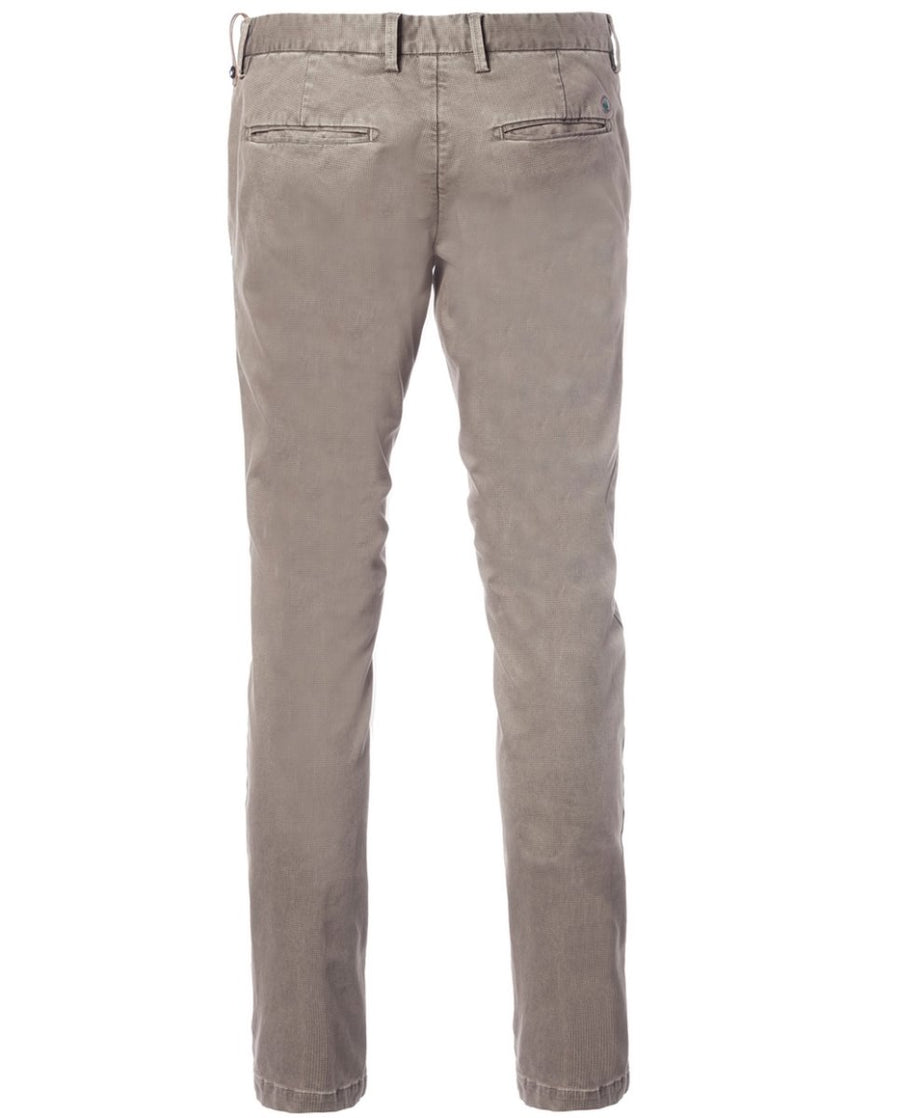 Buy Mens Pants