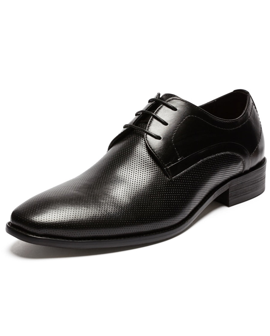 Men's Patent Leather Dress Shoe