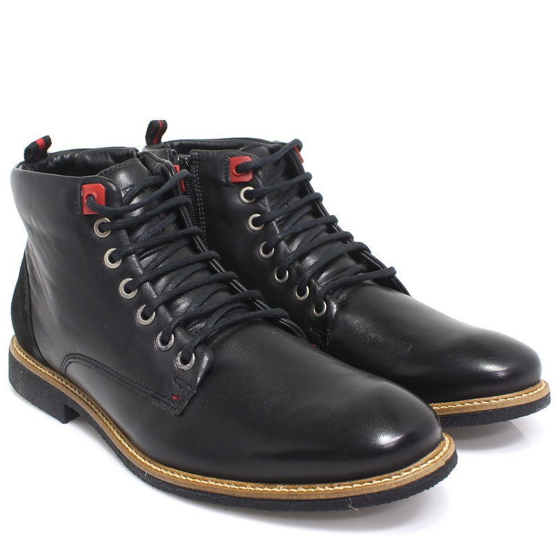 Casual Boots Online