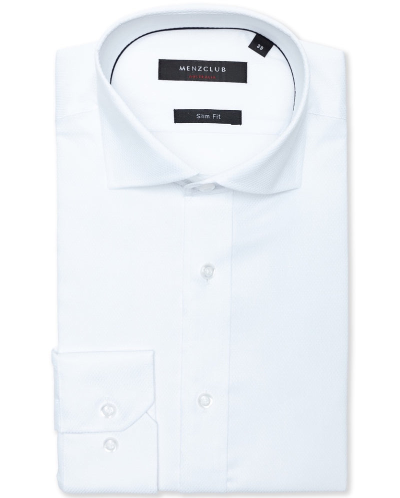 Men's Work Shirts