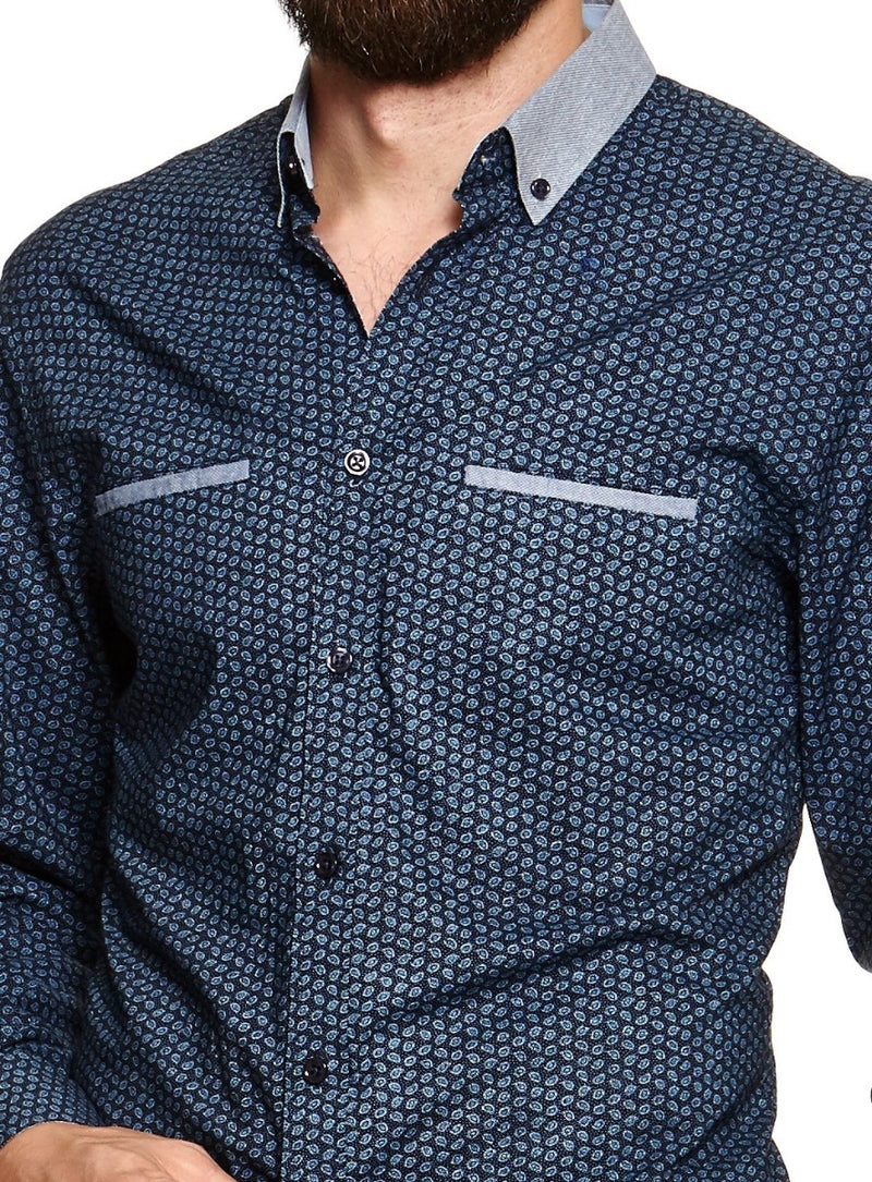 Mens Casual Shirts Melbourne