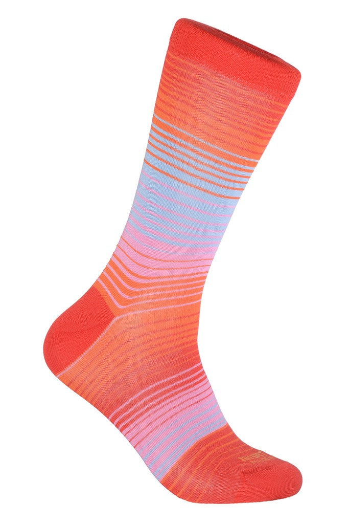 Men's Formal Socks and Clothing Online