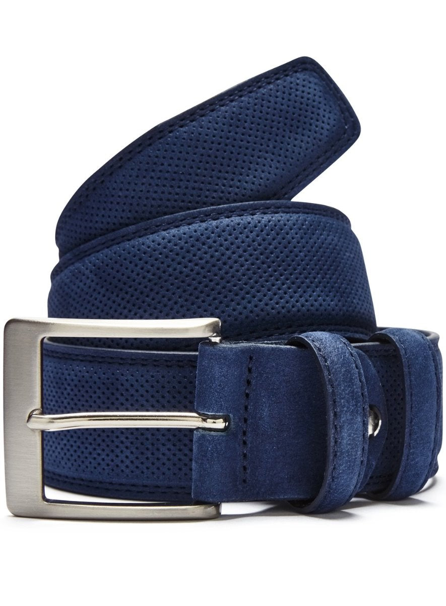 Mens Accessories Online