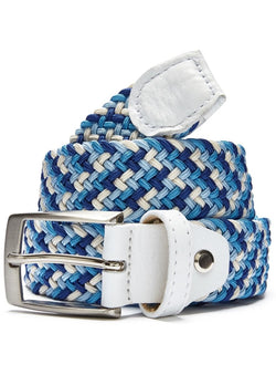 Italian Leather Belts | Men's Belts Online