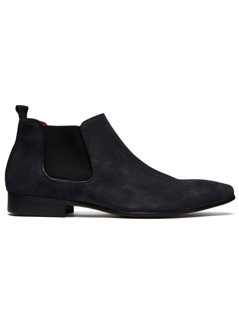 Mens Shoe Stores | Shop Boots Melbourne