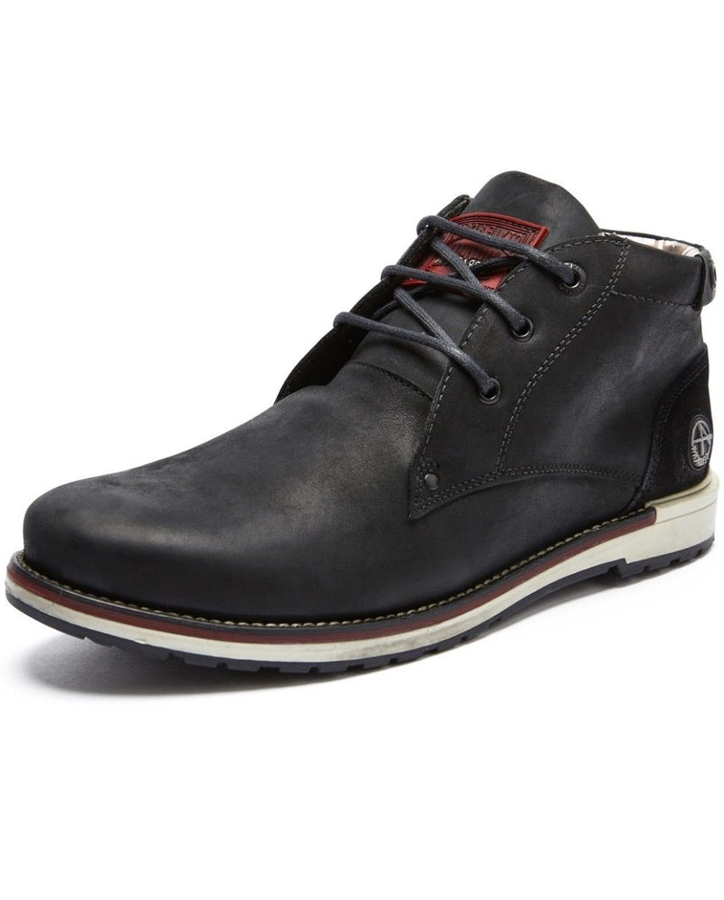 Mens Shoes Highpoint