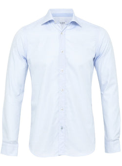 Men's Formal Shirts Online