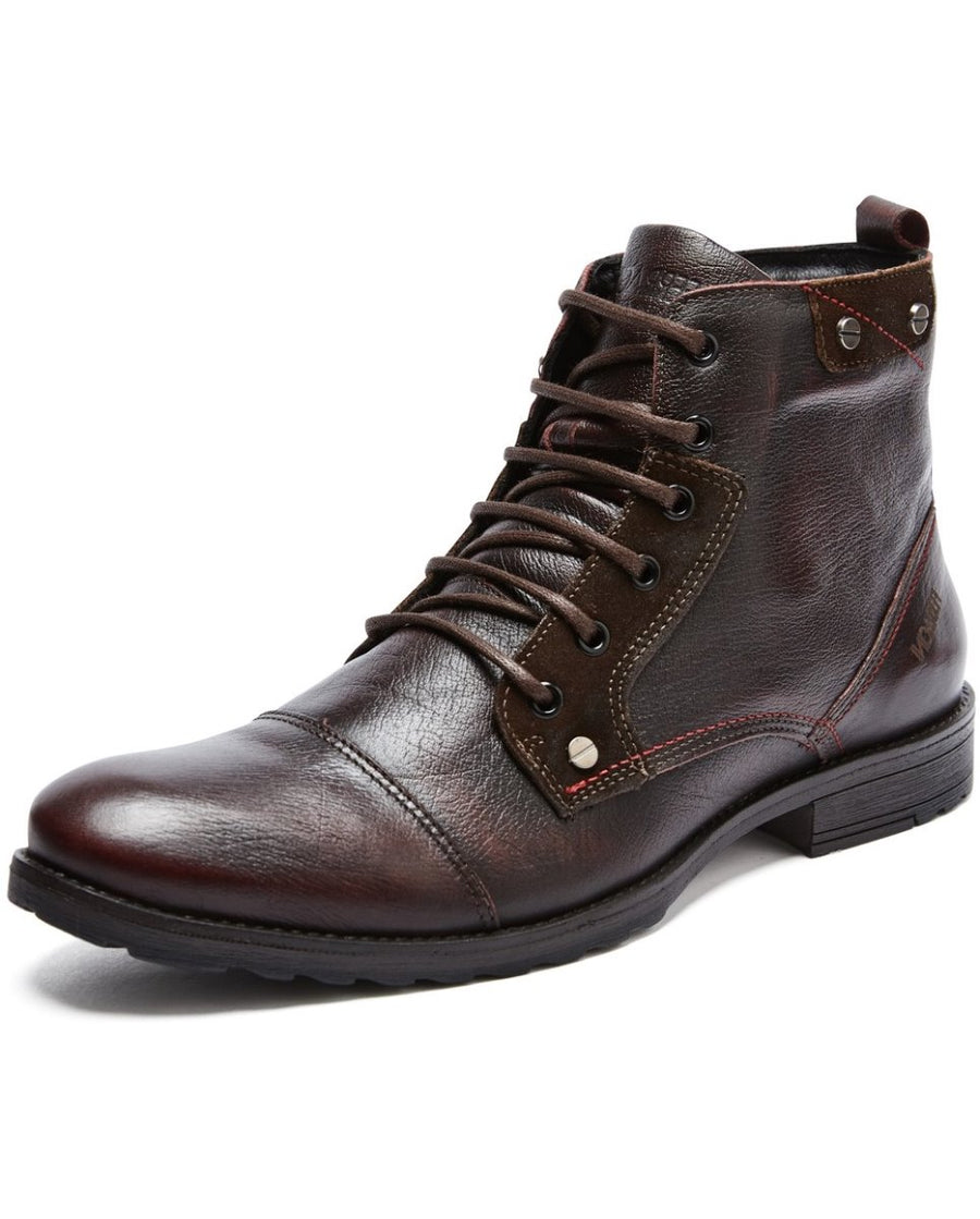 Mens Shoe Stores Highpoint
