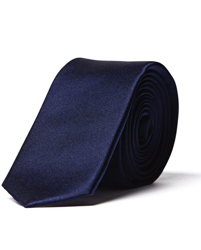 Men's Silk Ties | Neck-Ties Online