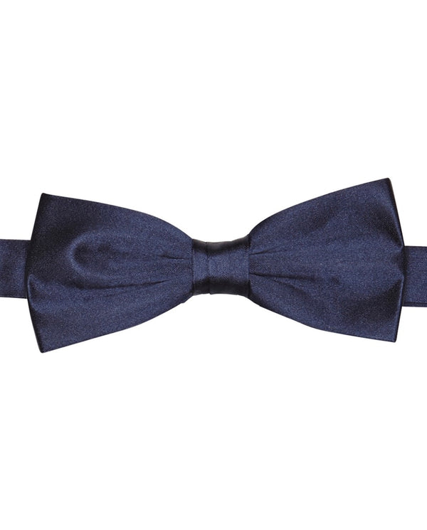 Men's Silk Bow Ties Online