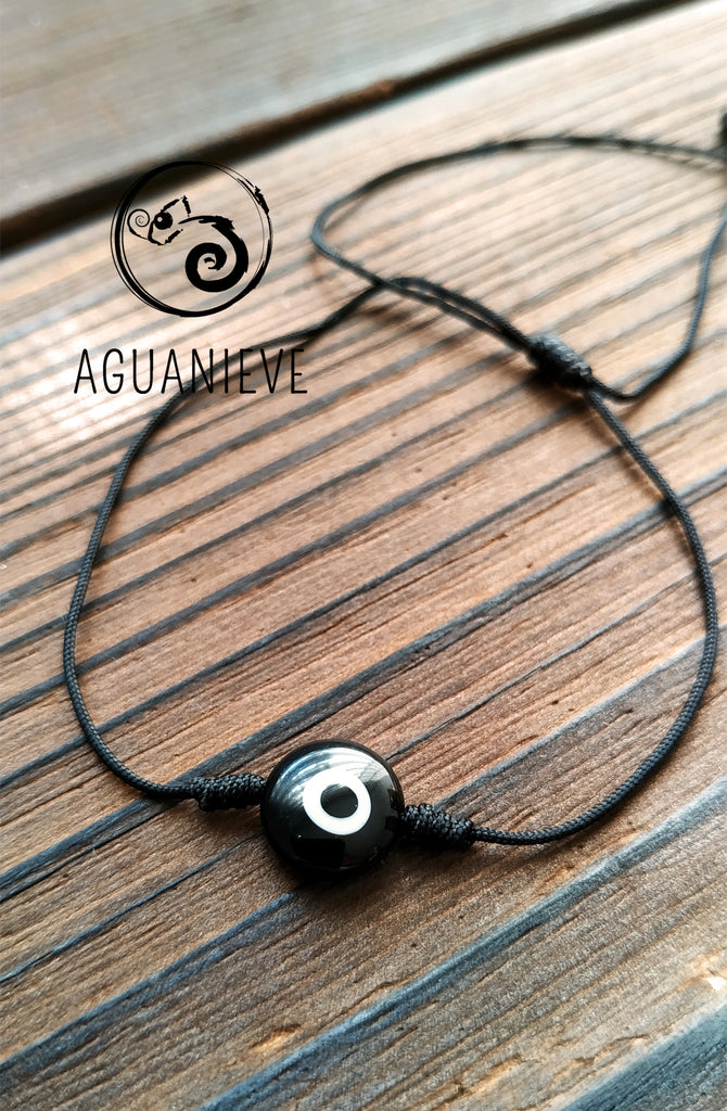 Pulsera Turkish Eye