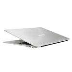 14 inch Windows 10 notebook YEPO RAM 2G ROM 32GB eMMC ultrabook Bluetooth 4.0 Camera Intel Bay Trail 1.33GHz IPS Screen laptop