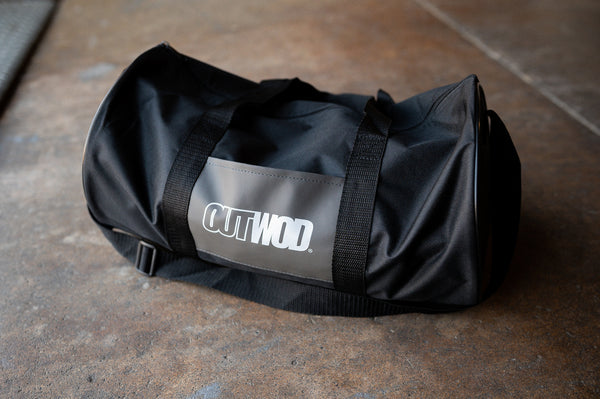 OUTWOD Duffle Bag